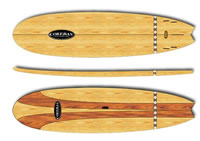 Coreban Icon 10 Foot SUP