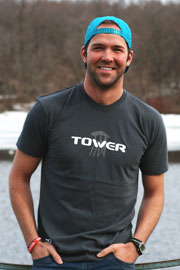 Minnesota SUP Crew Founder
