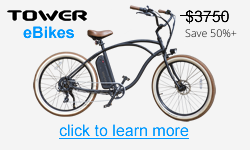 Electric Bikes Direct