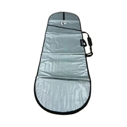 "Board Bag for 115"" Tower Social front"