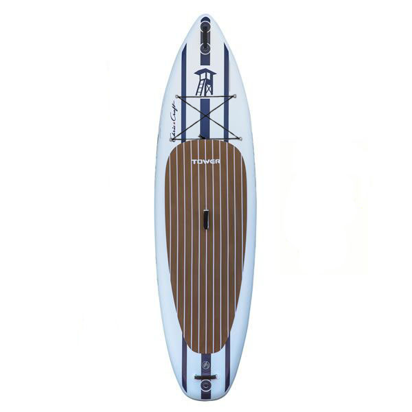 Chris Craft Edition by Tower iSUP - Board Only