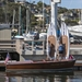 Chris Craft Edition by Tower iSUP - Board Only - SUP