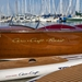 Chris Craft Edition by Tower iSUP - Board Only - classic