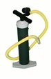 "Chris Craft Edition by Tower iSUP Package - 10'4"" - hand pump"