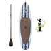 "Chris Craft Edition by Tower iSUP Package - 10'4"" - BD-TWR-CC-PKG"