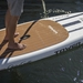 "Chris Craft Edition by Tower iSUP Package - 10'4"" - deck"