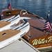 "Chris Craft Edition by Tower iSUP Package - 10'4"" - boat"