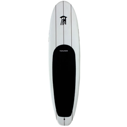 Stand Up Paddle Board Best Value