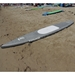 SUP race carbon fiber paddle board full body