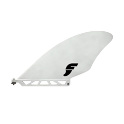 Futures SUP Flatwater Keel