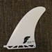 "Futures SUP Standard 9"" Fin - side logo"