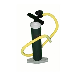 Inflatable SUP Pump