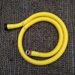 Inflatable SUP pump hose