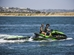 "Kawasaki Jet Ski® Watercraft Edition by Tower iSUP Package - 9'10"" - BD-TWR-KAWA-PKG"