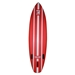 "Red 10'4"" Adventurer 2 Package - Special Edition - Bottom View"