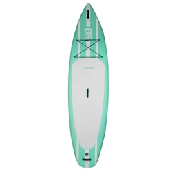 "Kids Paddle Board or Anyone - 104"" Mermaid (Board Only) kids paddle board"