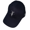 Paddling Hat - Original Tower Flex Fit paddling hat