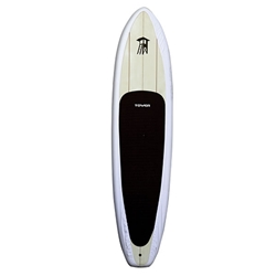 SUP Board Cover (Small)