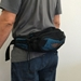 SUP Carrying Strap The Board Schlepper Fanny Pack