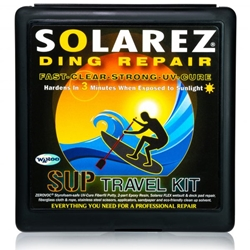 UV Resin Kit by Solarez (Repair Kit) uv resin kit