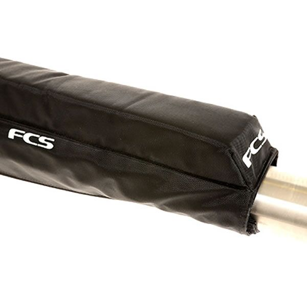 Sup Roof Rack Pads By Fcs