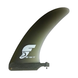 SUP Surf Fin by Futures