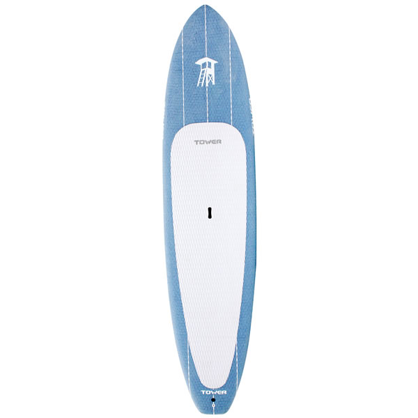 "Tower Social 11'5"" SUP"