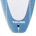 "Tower Social 11'5"" SUP air vent"