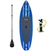 "Blue 10'4"" Adventurer 2 Package - Special Edition"