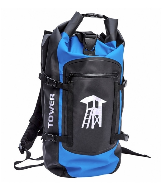 35l Dry Bag By Tower