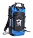 Tower 35L Dry Bag
