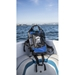 Tower 35L Dry Bag Boat