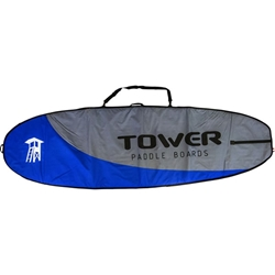 SUP board bag for 8 paddle board