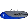 SUP board bag for 8' paddle board
