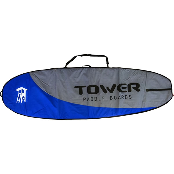 Sup Board Bag For 8 Paddle