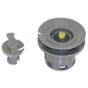 iSUP Air Valve must have sup accessories