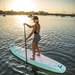womens inflatable paddle board