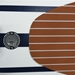 "Yachtsman Inflatable Paddle Board - 10'4"" (Board Only) - BD-TWR-CC"