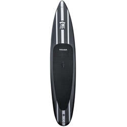 "Tower iRace 126"" Inflatable SUP"