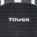 "Tower iRace 12'6"" iSUP deck pad"