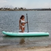 "Kid's Paddle Board or Anyone - 10'4"" Mermaid (Board Only) - BD-TWR-MM"
